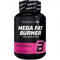 Mega Fat Burner (90cpr)