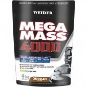 Mega Mass 4000 (4000g)