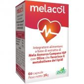 Melacol (60cps)