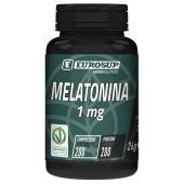 Melatonina (200cpr)