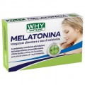 Melatonina (80cpr)