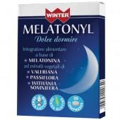 Melatonyl Dolce Dormire (30cpr)