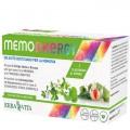 Memo Energy (10x12ml)