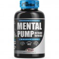 Mental Pump (140cpr)