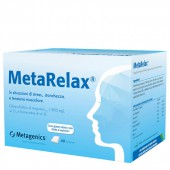 MetaRelax (40 bustine)