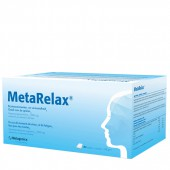 MetaRelax (84 bustine)