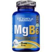 MgB6 (90cps)