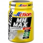 MH Max (500g)
