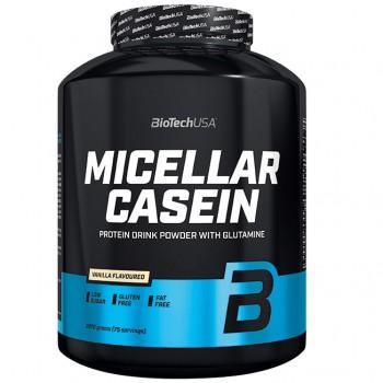 Micellar Casein (2270)