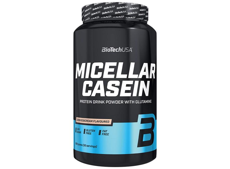 Micellar Casein (908g)