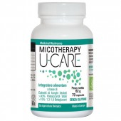 Micotheraphy U-Care
