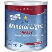 MINERAL LIGHT (330g)