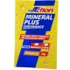 Mineral Plus (30g)