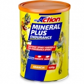 Mineral Plus (450g)