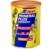 Mineral Plus (450g)