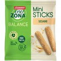 Mini Sticks Sesame Balance (22g)