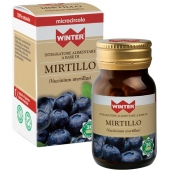 Mirtillo (30cps)