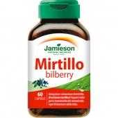 Mirtillo Bilberry (60cps)