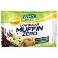 Muffin Zero (27g)