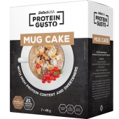 Mug Cake (7x45g)