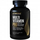 Multi Vitamin (120cps)