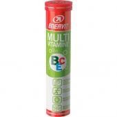 Multivitamine eff. (20cpr)