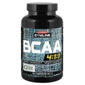 Muscle BCAA 4:1:1 Kyowa™ (180cpr)