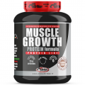 Muscle Growth Protein (1500g)