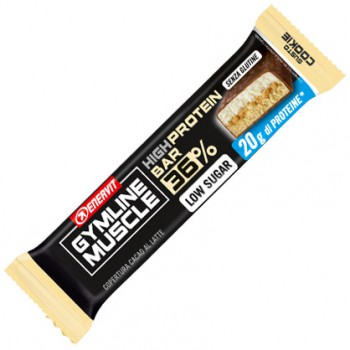 Muscle Proteine Bar 36% Cookie (55g)