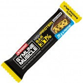 Muscle Proteine Bar 37% Banana Split (54g)