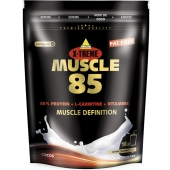 Muscle 85 (500g)