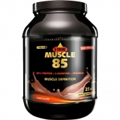 Muscle 85 (750g)