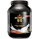 Muscle 95 (750g)