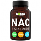 NAC (90cps)
