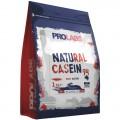 Natural Casein (1000g)