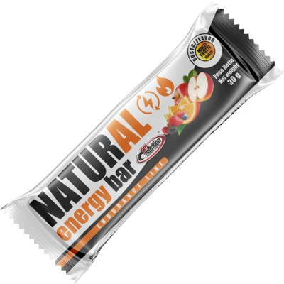 Natural Energy Bar (30g)