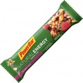 Natural Energy Cereal (40g)