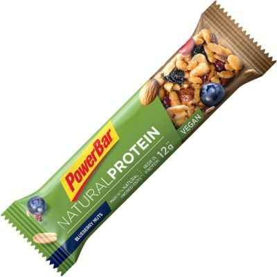 Natural Protein (40g)
