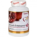 Neo Cuore Melograno Plus (60cpr)
