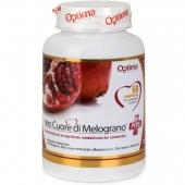Neo Cuore Melograno Plus (60cpr)