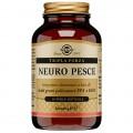Neuro Pesce (50cps)