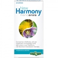 New Harmony (60cps)