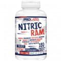 Nitric RAM (180cpr)