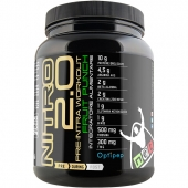 Nitro 2.0 (600g)