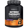 Nitrox Therapy (680g)