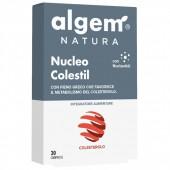 Nucleo Colestil (30cpr)