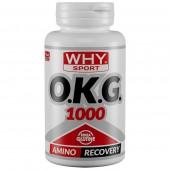 O.K.G. (60cpr)