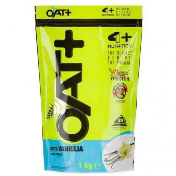 Oat+ (1000g)