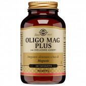 Oligo Mag Plus (100cpr)