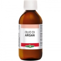 Olio di Argan (100ml)